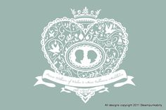 Royal wedding, kate and william, kate middleton