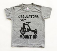 36 T-Shirts For The Coolest Kid You Know