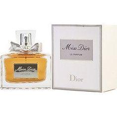 Miss Dior Le Parfum By Christian Dior