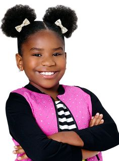 Trinitee Stokes as Judy, KC's robot sister from the television sitcom KC Undercover. Beautiful Mixed Babies, Bridgit Mendler, Kids Series, Disney Shows, Running For President, Film Serie, Famous Celebrities, Teenager Outfits, Chris Brown
