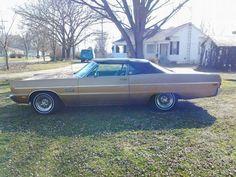 1969 Plymouth Fury | eBay