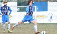 #Edicola. #Pisa: giovanili, un mese intero senza sconfitte - Sport - Il Tirreno @AcPisa1909 @GiovanileAcPisa