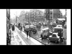 22. Amsterdam! Ed van der Elsken - Jodenbuurt - YouTube