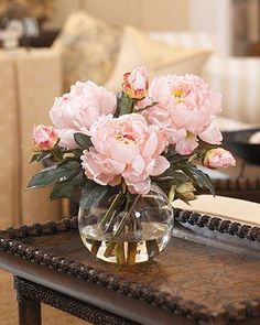 fake+flowers+3.jpg 300×375 pixels