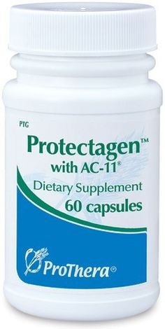 Protectagen AC-11®