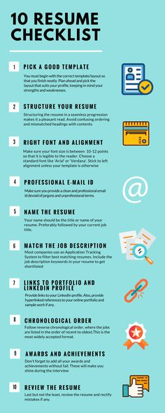 Anna Morros (annamorrosboron) on Pinterest - resume generator