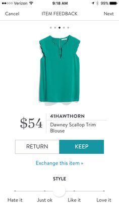 Love this top https://www.stitchfix.com/referral/6215884?som=c&sod=i