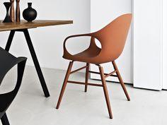 Elephant Chair - arkpad