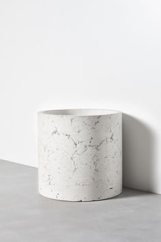 Shop our Concrete Nation sink, vanity and bath collection online.