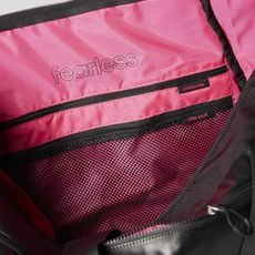 adidas - Studio Duffel Bag