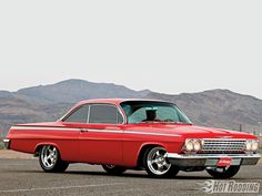 #1661795, Cool hot rod picture