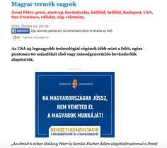 #aranyos http://mandiner.hu/cikk/20150610_arvai_peter_magyar_termek_vagyok…