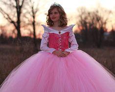31a9642da92 8 images fascinantes de déguisement la princesse et le cygne ...