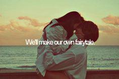 # fairytail