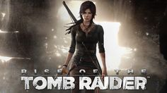 Rise Of The Tomb Raider 2016 Pc Game Torrent Link Download Rise Of The Tomb Raider 2016 Pc Game Free