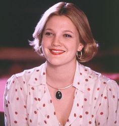 Picture Drew Barrymore In The Wedding Singer Pic Is A Photo Gallery For Featuring 42 Pictures