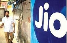 Reliance Jio turns focus towards IoT space in India.    #socialmediainsights2018 #News  #MondayBlues #MarketingMonday