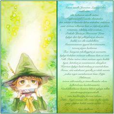 Illustrators, World, Quotes, Fictional Characters, Art, Quotations, Art Background, Kunst, Illustrator
