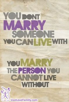 134 Best I Am In Love With My Husband Images Am In Love Quotes