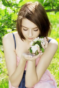 5 dating tips for shy guys Gribskov