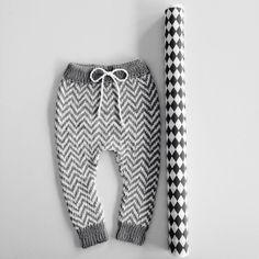 Lämmin ilo babypants, lamminilo.blogspot.com