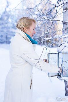 Winter scandinavian woman photography | Mariella Yletyinen Photography Woman Photography, Scandinavian, Winter Jackets, Fashion, Winter Coats, Moda, Winter Vest Outfits, Fashion Styles, Photos Of Women