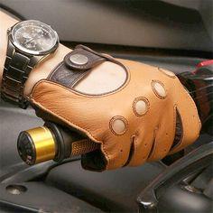 driving gloves - Căutare Google