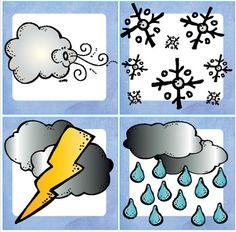 Learning Stations, Cricut Tutorials, Worksheets, Kindergarten, Classroom, Seasons, Education, School, Special Education