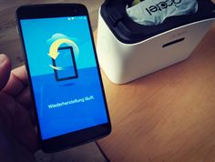 Atomlabor Privat   Aktuelle Bilder aus meinem Smartphone KW 27   Atomlabor Blog   Dein Lifestyle Blog aus Wuppertal