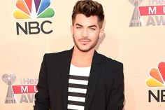 Adam Lambert Shares a Story About Working with Tove Lo | Ryan Seacrest on KISS 95.7