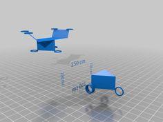 Flying+and+Ground+Mini+Car+by+ferditekin.