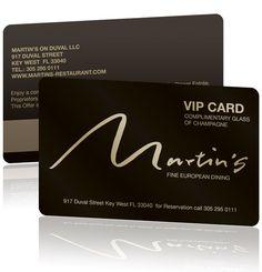membership card - Google 搜尋 Get Free Plastic Card Samples from…