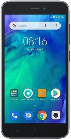Xiaomi Redmi Go Full Specifications Review Comparison And Price Best Mobile Phone Phone Gadgets Samsung Xiaomi