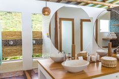 Kinkára: Sophisticated Design-Forward Camping in Costa Rica - Design Milk
