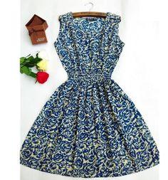 Dámské letní šaty lehké modré- Velikost L Na tento produkt se vztahuje nejen zajímavá sleva, ale také poštovné zdarma! Využij této výhodné nabídky a ušetři na poštovném, stejně jako to udělalo již velké množství spokojených …