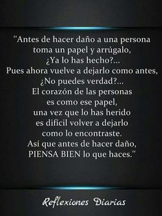 True Quotes, Words Quotes, Wise Words, Motivational Quotes, Spanish Inspirational Quotes, Spanish Quotes, Happy Day Quotes, Believe In Yourself Quotes, Good Morning Happy Sunday
