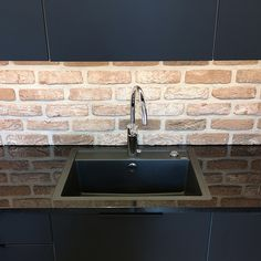 Sink, Home Decor, White People, Sink Tops, Vessel Sink, Decoration Home, Room Decor, Vanity Basin, Sinks