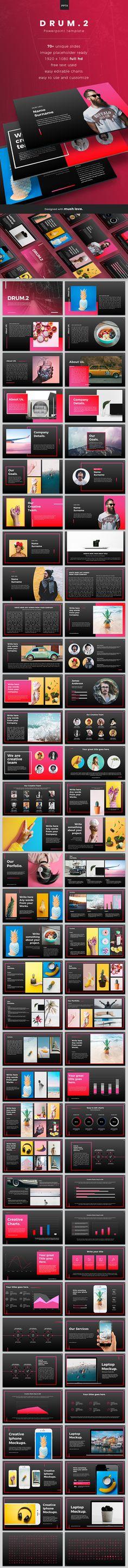 97 Best Design Inspiration images in 2019 | Editorial design ...