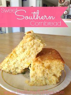 sweet-southern-cornbread.jpg 600×803 pixels