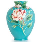 Found it at Wayfair - Franz Collection Peony Vase