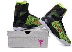 f21cb0090ff 25 Awesome Kobe 9 High-Top Elite for sale images