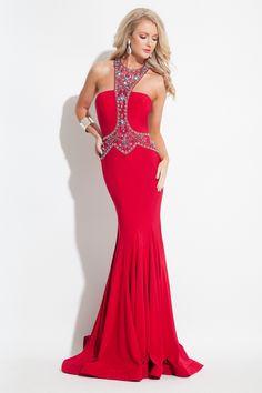 Everything Formals - Rachel Allan Prom Dress 7247, $398.00 (http://www.everythingformals.com/Rachel-Allan-7247/)