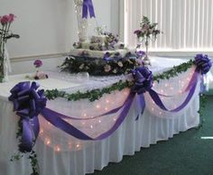 pinterest wedding reception ideas | One Lovely Wedding: Ideas For A Frugal Wedding Reception