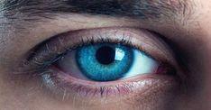 Sky Blue Eyes, Bright Blue Eyes, Blue Green Eyes, Pretty Eyes, Cool Eyes, Amazing Eyes, Sapphire Eyes, Blue Sapphire, Blue Eye Color