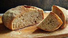 Here is one of the most popular recipes The Times has ever published, courtesy of Jim Lahey, owner of Sullivan Street Bakery It requires no kneading It uses no special ingredients, equipment or techniques