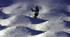 Skiing-moguls-in-MA.jpg (634×339)