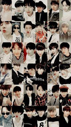 Hoseok Bts, Jimin Jungkook, Bts Bangtan Boy, Bts Memes, First Crush, Gwangju, Bts J Hope, Album Bts, Bts Photo