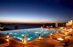 64 Όμορφες Φωτογραφίες από Ελλάδα - Όμορφες εικόνες από Ελλάδα  - Beautiful photos and pictures