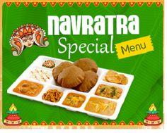 Finding Indian Restaurants in Dubai Searching Indian restaurants in abroad is one of the major problems for food-conscious people. To meet this challenge, Bikanervala (A chain of Indian restaurants and sweets) are operating their restaurants in Dubai, London and many more. Bikanervala is among the most-popular brand which is serving Indian food in Dubai with its lip-smacking variety of food. So don't worry about Indian food delivery in Dubai as Bikanervala will give the real taste of north…