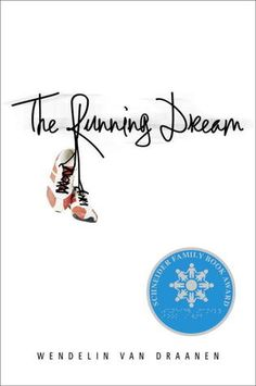 The Running Dream- DCF 2012-2013  When a school bus accident leaves sixteen- year-old Jessica an amputee, she returns to school with a prosthetic limb and her track team finds a wonderful way to help rekindle her dream of running again.
